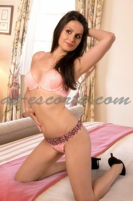 Escort Wien Alice